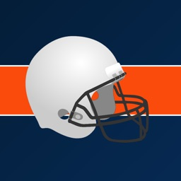Auburn Football - Sports Radio, Schedule & News