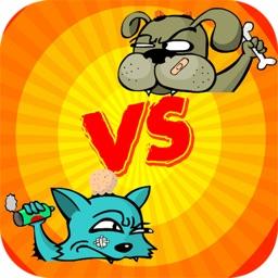 Cat VS Dog Classic