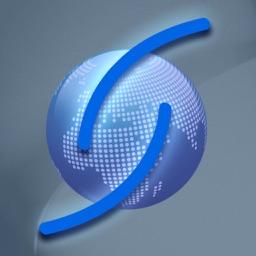 SecuRemote® Smart