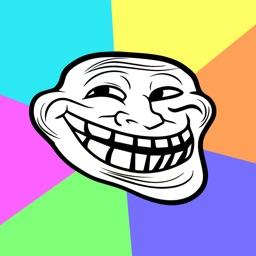 Meme Creator + Make Caption Generator - Meme Maker