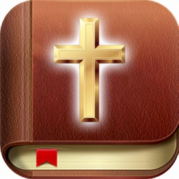 Bible Lock Screen Maker - Bible Wallpapers HD