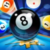 Pool Rivals™ - 8 Ball Pool
