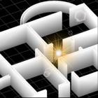 FingerCAD icon