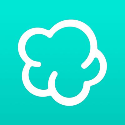 Wallapop - Compra y vende cerca de ti app