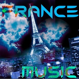 France Music Radio ONLINE