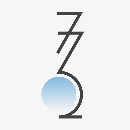 732 : 하나의 주제, 다양한 시선