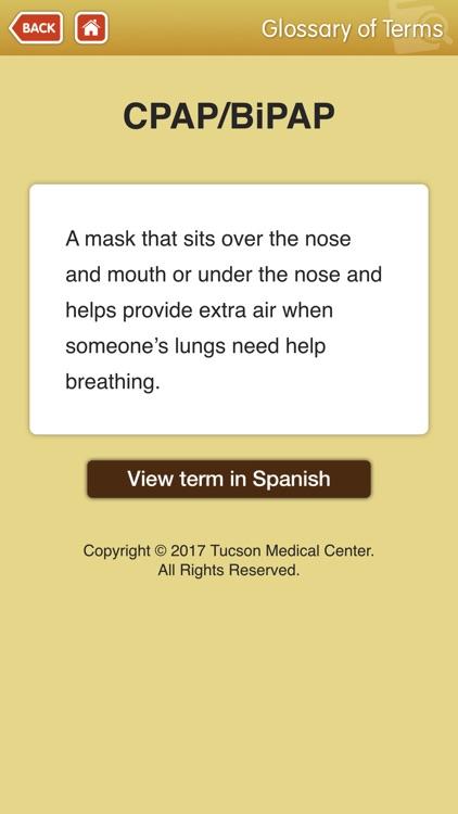 KidSpeak - Medical Preps for Kids screenshot-3