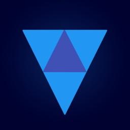 Swap3 - Unexpected Geometric Cascade Puzzle Game