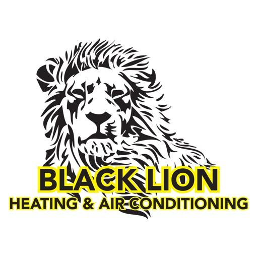 Black Lion HVAC