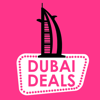 Dubai Deals, 2for1 Coupons for Restaurants, Brunch