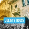 Juliets House