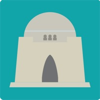 Codes for Pakistan Studies - Andaza - Quiz Preparation Test Hack