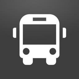 GTBuddy Bus Routes for Gautrain