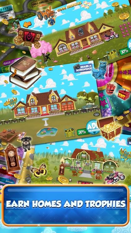Casino Tower™ - Slot Machine Games screenshot-4