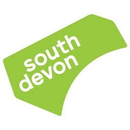 South Devon Holiday Offers