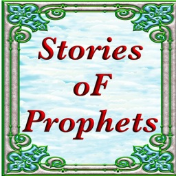 Stories of the Prophets ( Peace be Upon Them) For iphone, ipod & ipad