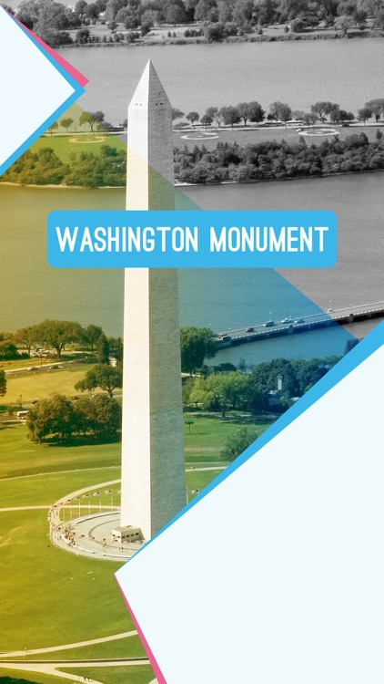 Washington Monument screenshot-0