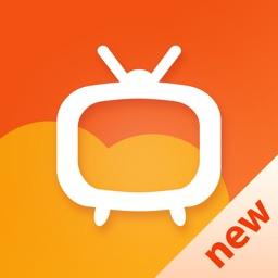 云图手机电视-央视卫视体育直播手机TV