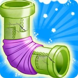 Plumber Game 3