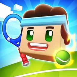Tennis Bits