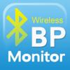 Wireless BP HD