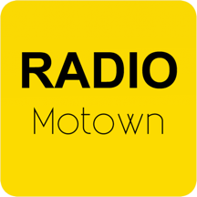 Radio FM Motown online Stations