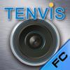 Tenvis FC