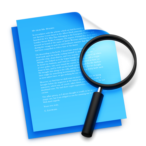 Duplicate Finder - Find Duplicates