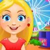 Kids Carnival Mania - Games for Boys & Girls