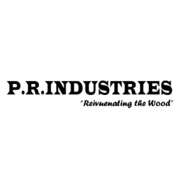 PR Industries