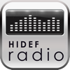 Smartest Apps LLC - HiDef Radio Pro - News & Music Stations  artwork