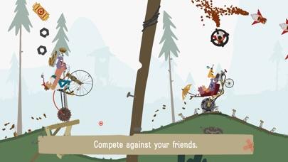 Screenshot #8 for Bike Club