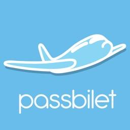 Passbilet