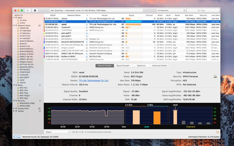 Un nouveau bundle d'app Mac App Store-capture-2