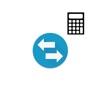 単位換算電卓 - エンジニアリングツール - iPhoneアプリ