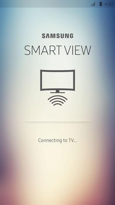 Samsung Smart View Wiki - Utilities Wiki