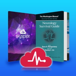 The Washington Manual Neurology Survival Guide