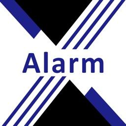 Alarm-BLE