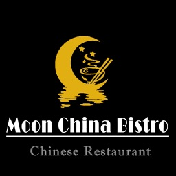 Moon China Bistro