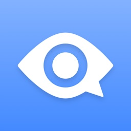 Showapp - your guide for best events nearby!