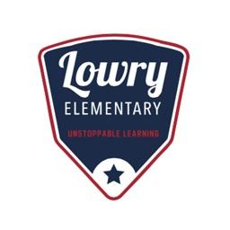 Lowry Elementary