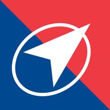 TriStar CareCompass