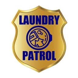 Laundry Patrol
