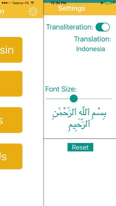 Surah Yassin Rumi Bacaan Surah Yasin For Pc Free Download