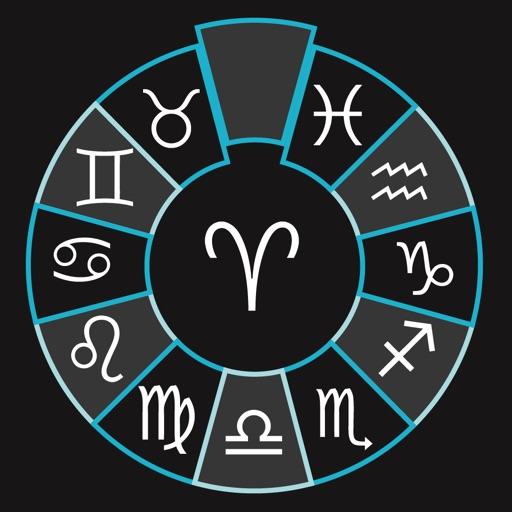 Full Horoscope - Daily horoscopes prediction