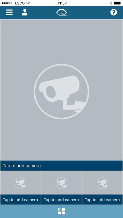 QV Pro screenshot-3