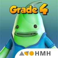Codes for Singapore Math, Bar Models Grade 4 Hack
