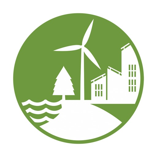Cleanleaders app logo