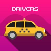 App for Lyft Drivers