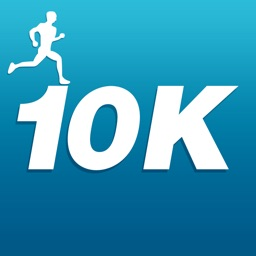 Run Coach - Becoming 10K Runner